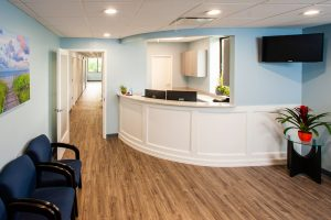 Best Dentist Babylon NY