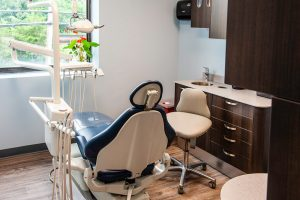 Dentist Office Babylon NY