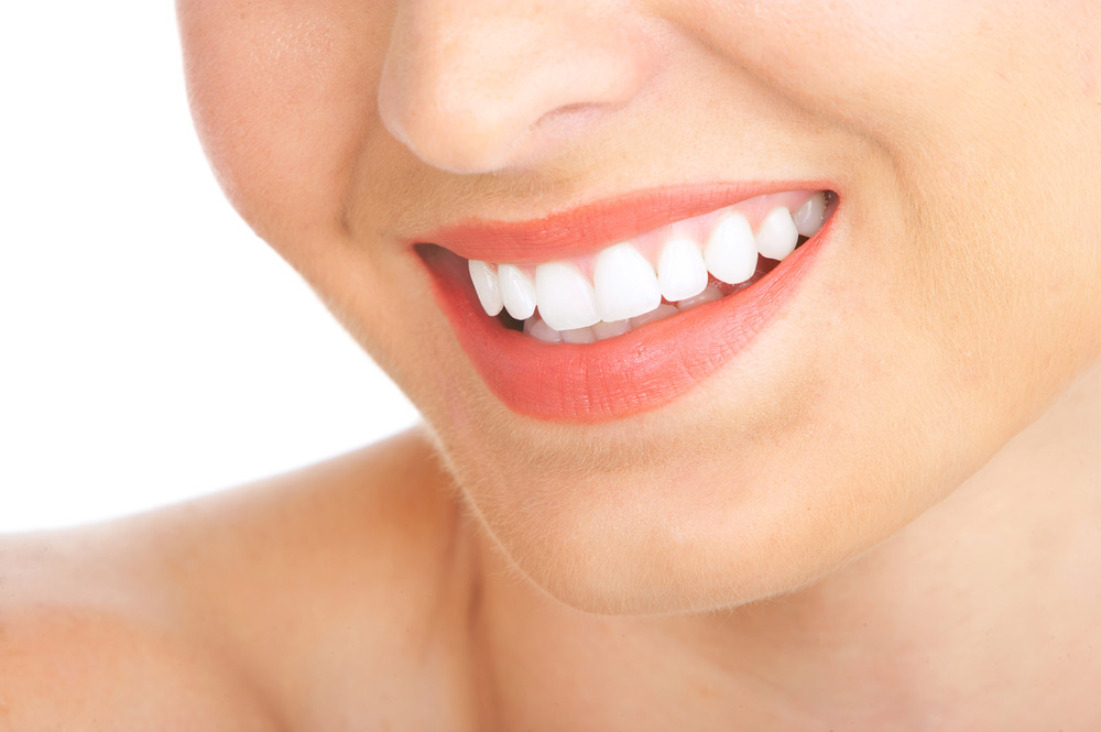 Invisalign Dentist Long Island